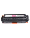 TONER MAGENTA COMPATIBILE HP 305A