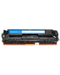 TONER CIANO COMPATIBILE HP 305A
