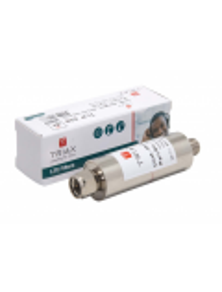 FILTRO LTE 47-766 MHz TRIAX