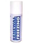 REFRIGERANT FREEZING SPRAY 200ML