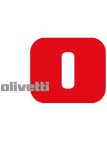 BATTERIA AL LITIO RICARICABILE PER FORM 100 OLIVETTI
