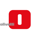 AUTO CHARGING ADAPTER FOR OLIVETTI FORM 100