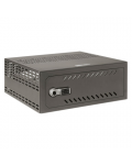 SAFE FOR VR-120E DVR