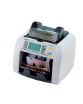 COUNTING BANKNOTES RAPIDCOUNT T225