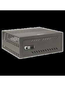 CASSAFORTE PER DVR VR-110E