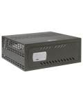 SAFE FOR VR-190 DVR