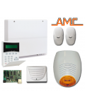ALLARME AMC KIT 529 IP1