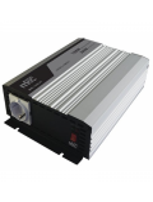 GBC SOFT START INVERTER 24VCC 600W USB