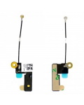 FLEX CABLE ANTENNA IPHONE5