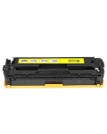 TONER GIALLO COMPATIBILE HP 131A