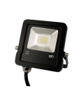 WALL LAMP - 10W - NTURAL LIGHT 4000K