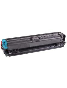 TONER BLACK COMPATIBLE HP 128A