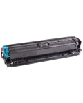 TONER CIANO COMPATIBILE HP 650A