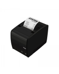 THERMAL PRINTER SYSTEM RETAIL TIKE LAN NF