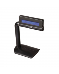 DISPLAY XD MONOFACCIALE ALTO SYSTEM RETAIL