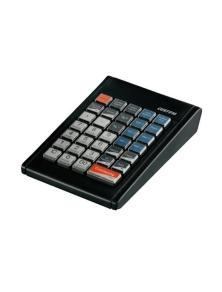 TASTIERA USB K35 CUSTOM / SYSTEM RETAIL