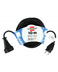 ELECTRIC EXTENSION CABLE 10MT IP44