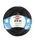 ELECTRIC EXTENSION CABLE 25MT IP44