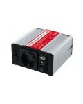 INVERTER SOFT START 12VCC 150W USB GBC INV3-12-150-C