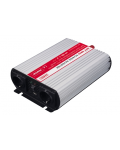 INVERTER SOFT START 12VCC 1000W USB GBC INV3-12-1000-A