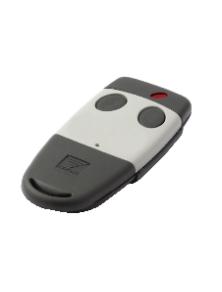 RADIO CONTROL CARDIN TRQ 449.200