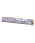 CYAN TONER COMPATIBLE XEROX PHASER016197700