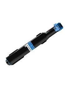 TONER CIANO COMPATIBILE XEROX PHASER 006R01265