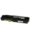 TONER GIALLO  COMPATIBILE XEROX PHASER 106R02231