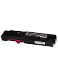 MAGENTA TONER COMPATIBLE XEROX PHASER 106R02230