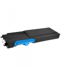 CYAN TONER COMPATIBLE XEROX PHASER 106R02229