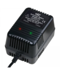 BATTERY CHARGER FOR LEAD BATTERIES 2/6 / 12V MKC2612T