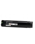 BLACK TONER COMPATIBLE XEROX PHASER 106R01510