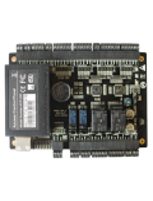 CONTROLLER  ACCESS  ZK-C3-200 ZKTECO