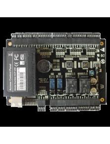 CONTROLLO ACCESSO RFID ZK-C3-200 ZKTECO
