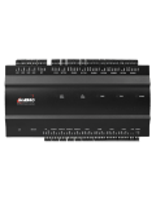 CONTROLLER ACCESS  BIOMETRIC RFID  ZK-INBIO460 ZKTECO