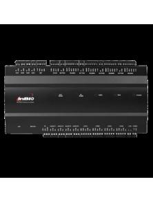 CONTROLLO ACCESSO RFID ZK-INBIO460 ZKTECO