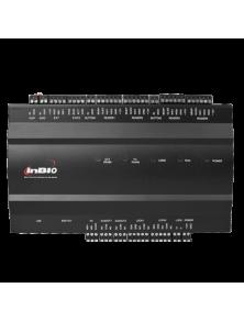 CONTROLLER ACCESS BIOMETRIC RFID  ZK-INBIO260 ZKTECO