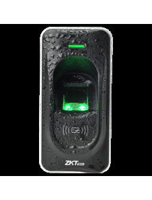 LETTORE DI ACCESSO PER CONTROLLER ZKTECO ZK-FR1200-MF