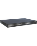 SWITCH 48 PORTE ETHERNET GIGABIT 4 porte SFP
