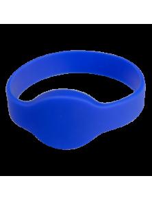 PROXIMITY BRACELET IDENTIFICATION RFID-BAND-B