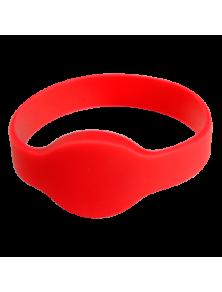 PROXIMITY BRACELET RFID-BAND-R