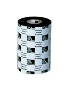 THERMAL TRANSFER RIBBON RESIN 110X450MT 12pz