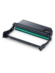 SAMSUNG MLT-R116 COMPATIBLE DRUM