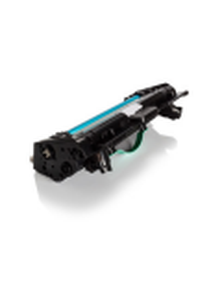 SAMSUNG MLT-R307 COMPATIBLE DRUM