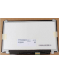DISPLAY LED N116BGE-E42 11.6 GLOSSY EDP