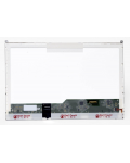DISPLAY N141I6-D11 REV.C1 led 14.1 - 30 pin