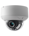 DOME HDTVI 4K ULTRA CAMERA SF-DM935ZW-4KT