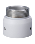 PFA110 SCREW ADAPTER FOR MOTORIZED DOME CAMERAS
