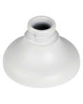 ROOF BRACKET FOR DOME CAMERAS fisheye