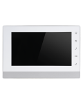 MONITOR FOR VIDEO DOOR PHONES TFT LCD 7 X-SECURITY